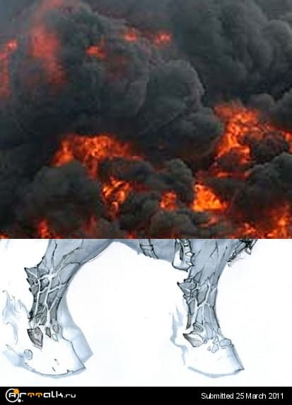 5a982cce0ef4e_Wrath-of-War-concept-art-Ruin-darksiders-2152606-733-643.jpg.81eb4f24b5c1fd1a0829d0cde97bcf3a.jpg