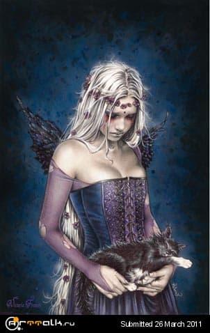 5a982ce04b724_lgpp30818angel-of-death-victoria-frances-poster.jpg.fd38fbc915965343db898839689695b8.jpg