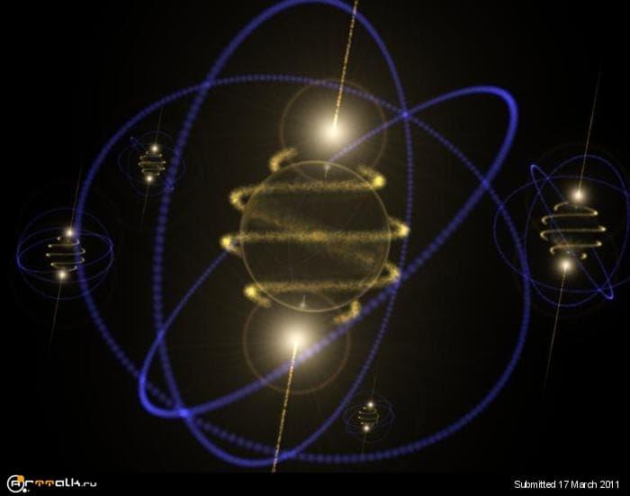65461252_atoms.jpg.47185b98c324551c364b0c3ba07cf17f.jpg