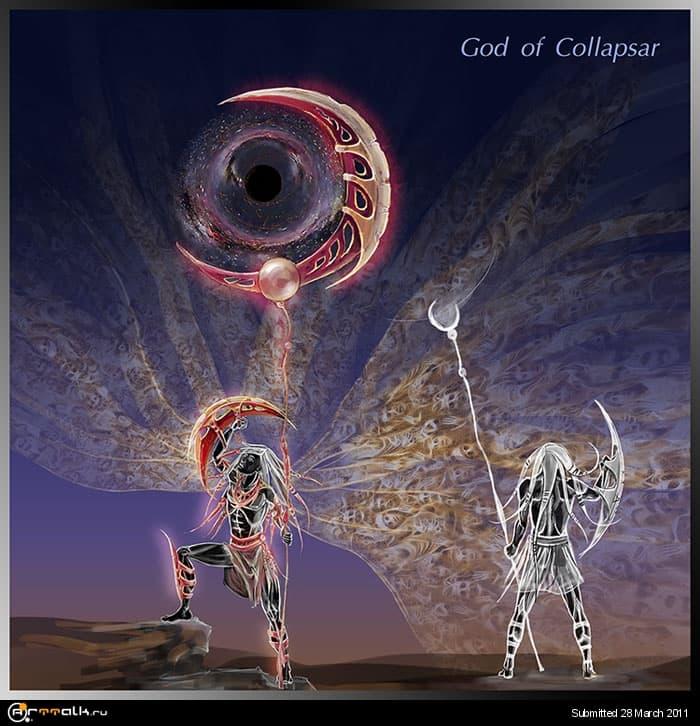 God_of_Collapsar_small.jpg.ebd705e1104851a4d01523188da9cd60.jpg