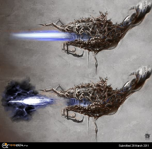 Seliker_Herogot_Weapon_LH_Draft_28_03.jpg.af06278522ebf4fc09895831f648e928.jpg