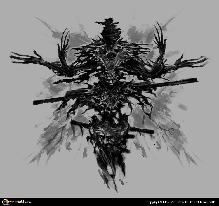 Sketchlist007.jpg.4ef86b81041fa5cfb03012bb26a7c350.jpg