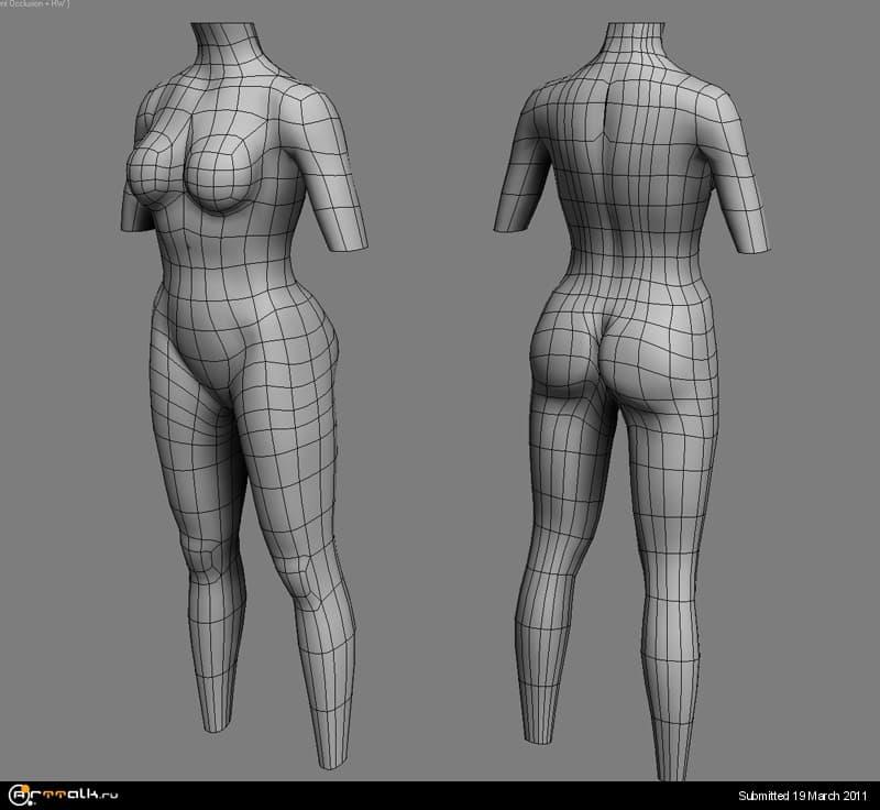 base_mesh_1.jpg.a4c5bdba7a77eeb07295cf36aa299505.jpg