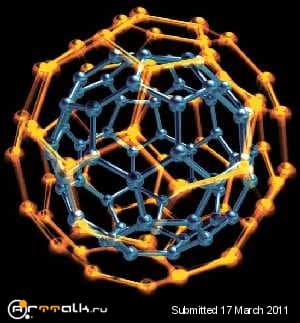 fullerenes.jpg.04a761e259df1533089375bbb6d6a8f2.jpg