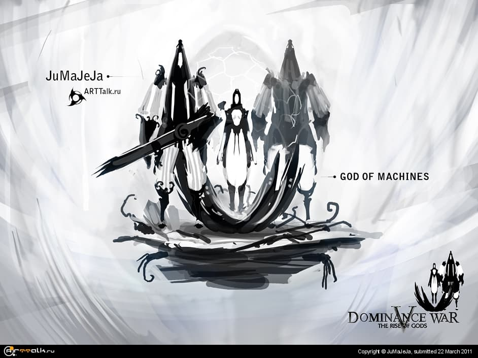 jumajeja_god_of_machines_1.jpg.6a0b6b422cea90e8cec1e425497124c8.jpg