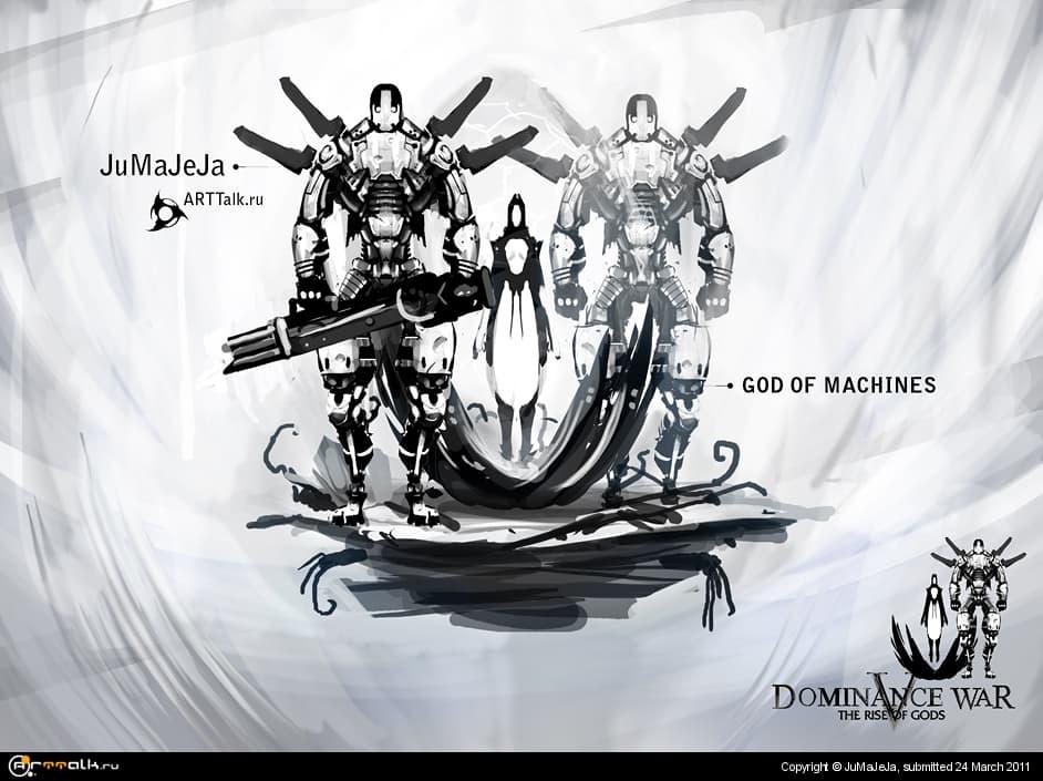 jumajeja_god_of_machines_4.jpg.54c7b143302afdc72f2a49e487cefbff.jpg