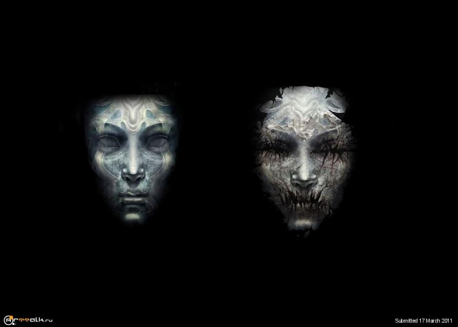 masks.jpg.383b232eba5d786362397f88f1da27be.jpg