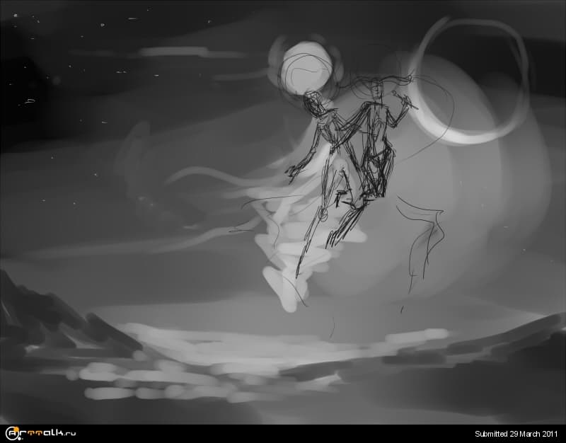 moons.jpg.92f3537909a9e76200fd0d43f77832f3.jpg