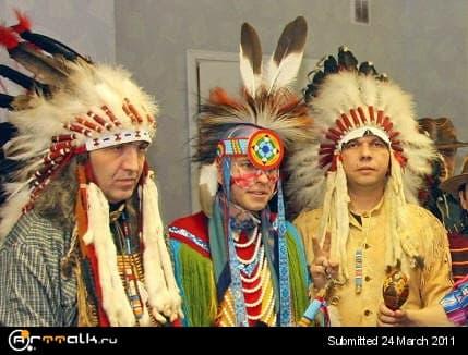 more-indians-493_9390_exposure.jpg.5ff95ca4207ed4d207a19cdae6cb09ee.jpg