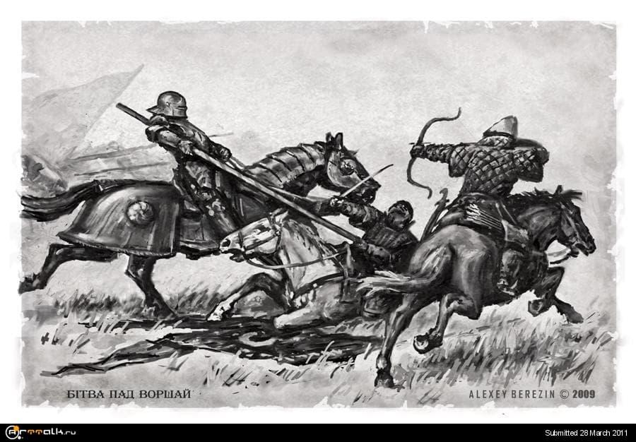 orcha_knight_battle_.jpg.48593b808fbece47701381787c3a19e3.jpg