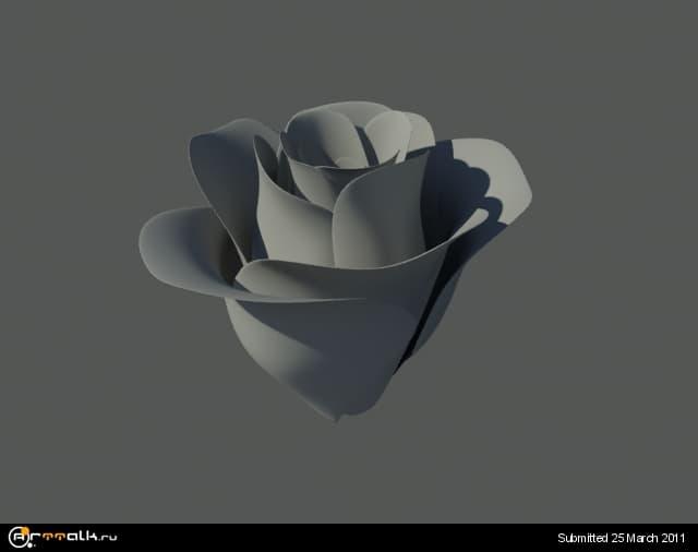 rose1.jpg.d48ef495ac5805fe4d072a03117c3eee.jpg