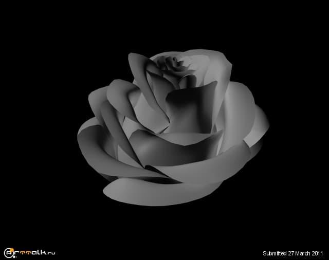 rose4_1.jpg.c37d245a486e2806962dddbf99ae1780.jpg