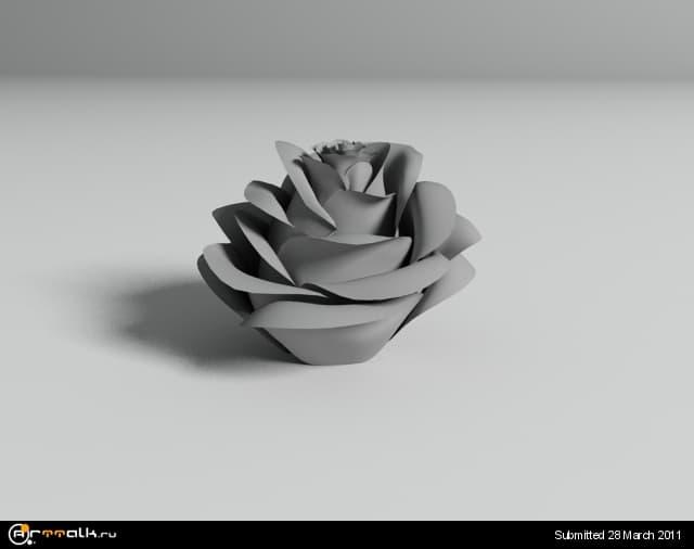 rose4_2.jpg.8f7190778803ff1e5ea78d1b008f7b7f.jpg