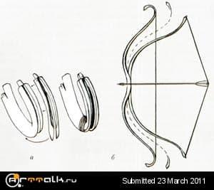 sibir_71.jpg.4a04622440c8eb6545173cf8115c6a73.jpg