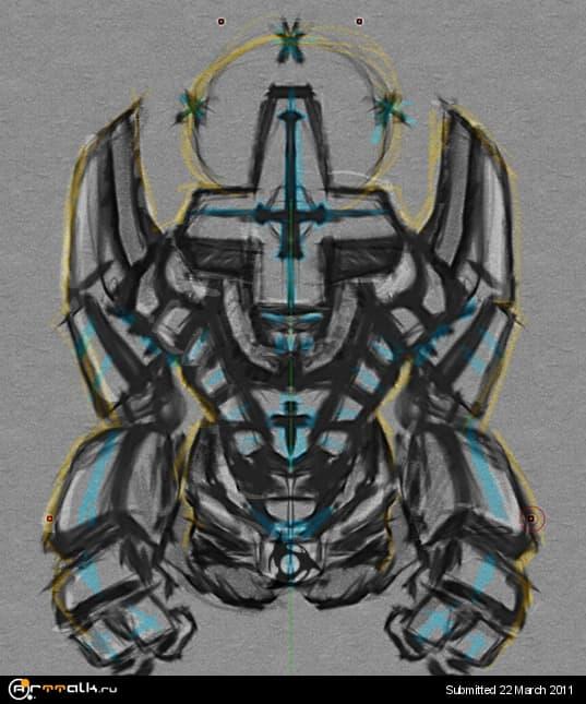 sk-1.jpg.f50a0de69ffd07bf7464c49749761bea.jpg