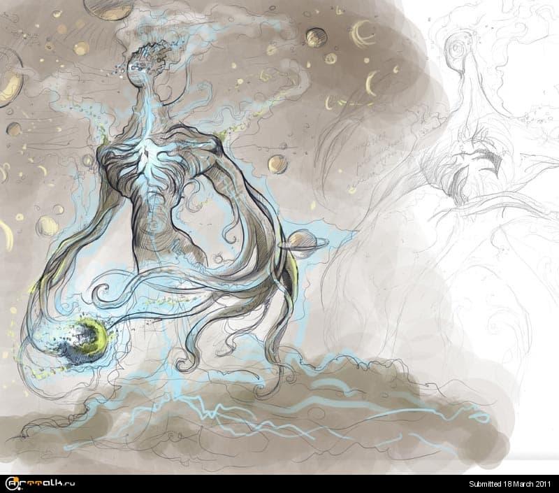 sketch_2.jpg.26d99ccb2d46f42833983c815b46c967.jpg