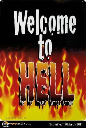 sm143welcome-to-hell-posters.jpg.87f4ee00a785437b0827da2282b2e6ad.jpg