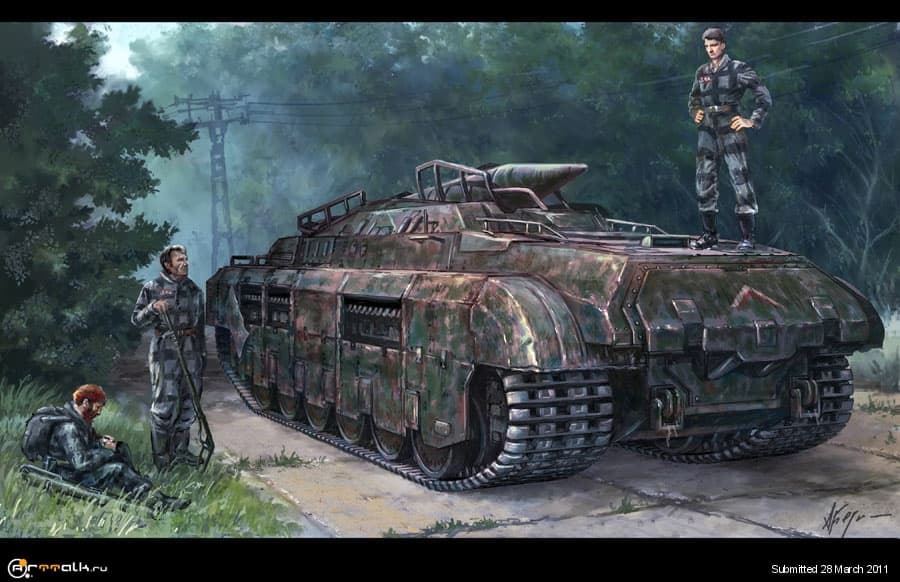 tank_________________.jpg.ea55092e656a9553903f9cb9f9b8c1c7.jpg