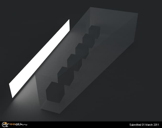 tutorial_wax_pic_01.jpg.83c01458a8958af81b0d5e35ff7206db.jpg