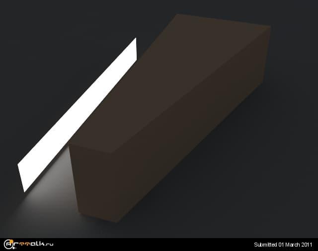 tutorial_wax_pic_02.jpg.c52f44d17dc9ecb9fc77f1f574f0c6e7.jpg