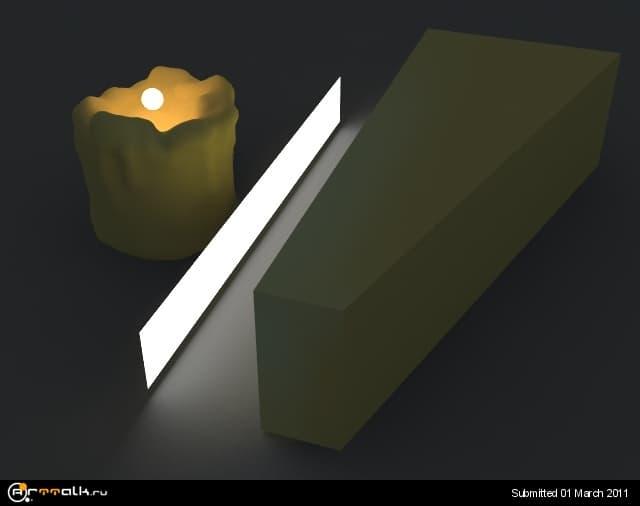 tutorial_wax_pic_04.jpg.5bd50a3c2043ad28f95b3e558762aa0d.jpg