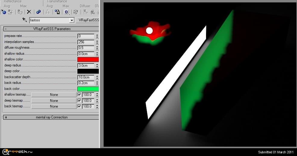 tutorial_wax_pic_06.jpg.c56005a6f195122127c6e4927c0ca38c.jpg