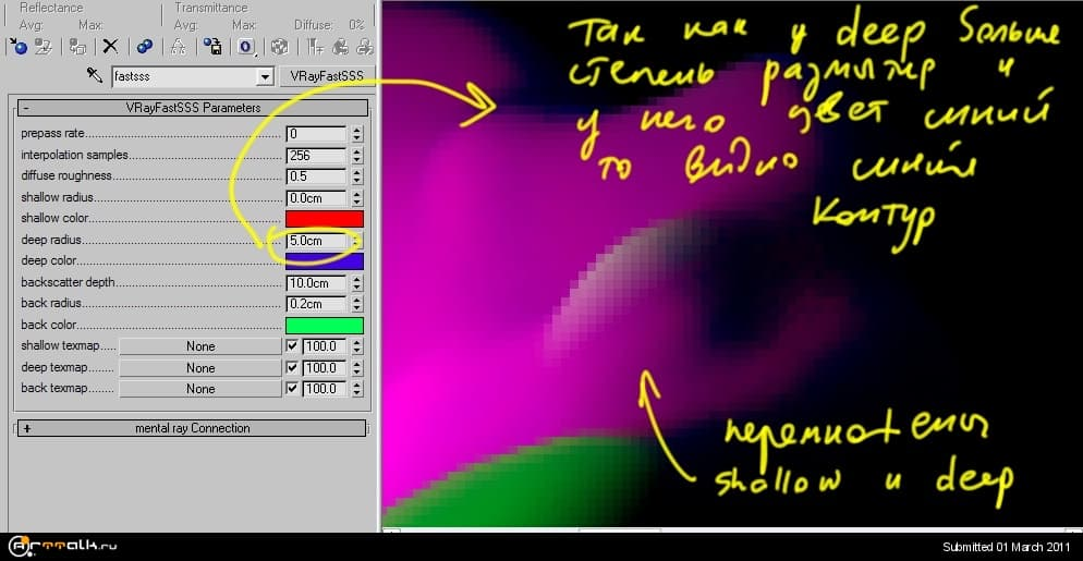 tutorial_wax_pic_08.jpg.e23d78099751d95472a6eda1d5803f93.jpg