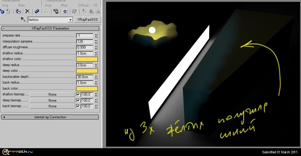 tutorial_wax_pic_10.jpg.f8fc7ac3431ee40492e39d648ca6c06f.jpg
