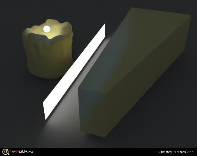tutorial_wax_pic_11.jpg.9aa255f0453890da64b02c66b2af9081.jpg