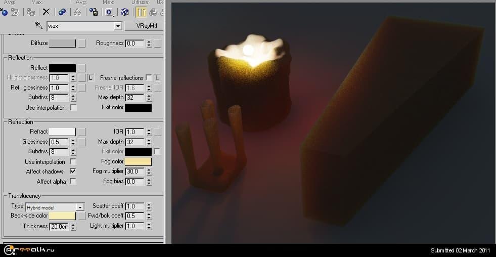 tutorial_wax_pic_23.jpg.0e4db0a2ad6010196d3d1dafffaa4187.jpg