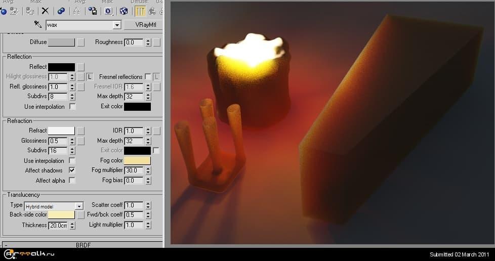 tutorial_wax_pic_24.jpg.9e0d2266f1f53ef1f180bfb00af6e98c.jpg