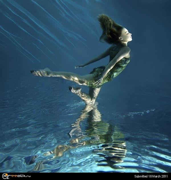 waterdesign15.jpg.e8ddca8e47d3d0080803c73fef5159c8.jpg