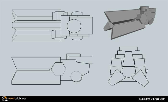 5a982dd6d5700_pic5Ion-plasmacannon(cutter).jpg.d45b8efd92da0eae1a10e85739f0ceb9.jpg