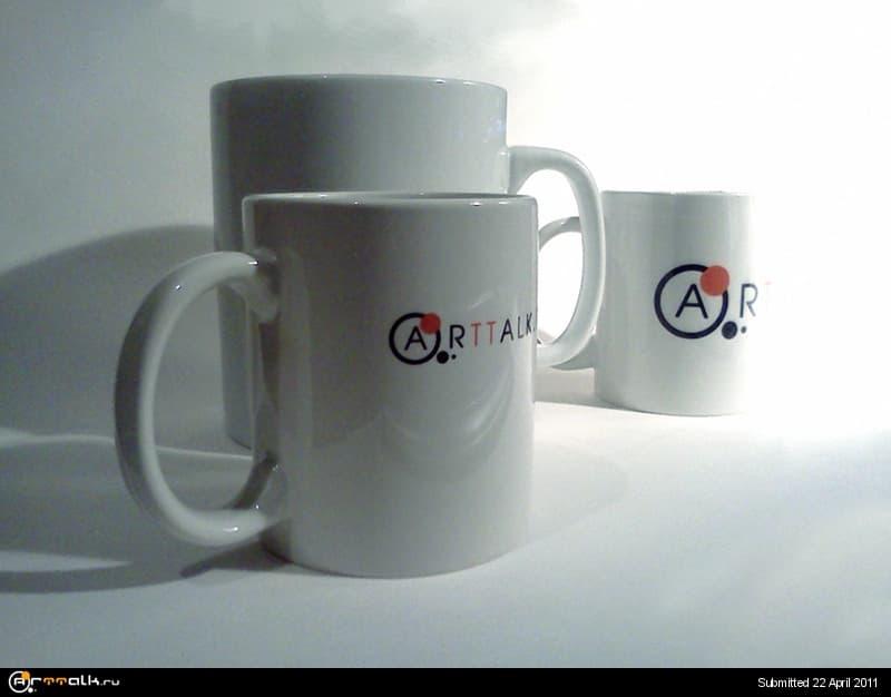 cups.jpg.c40767e7f1e8cf3a08f395eaaa98f29c.jpg