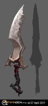ds_blade1.jpg.78cd72e98fda17f2a5b49614d355c34e.jpg
