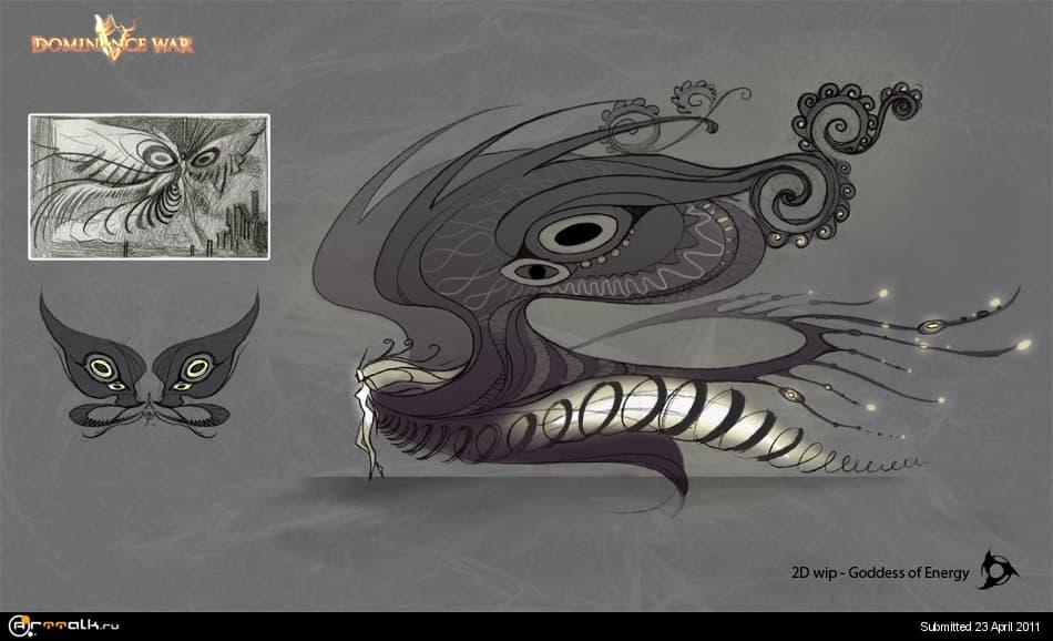 dw_sketch5.jpg.f44fda8317879cfba064fda326a97f28.jpg
