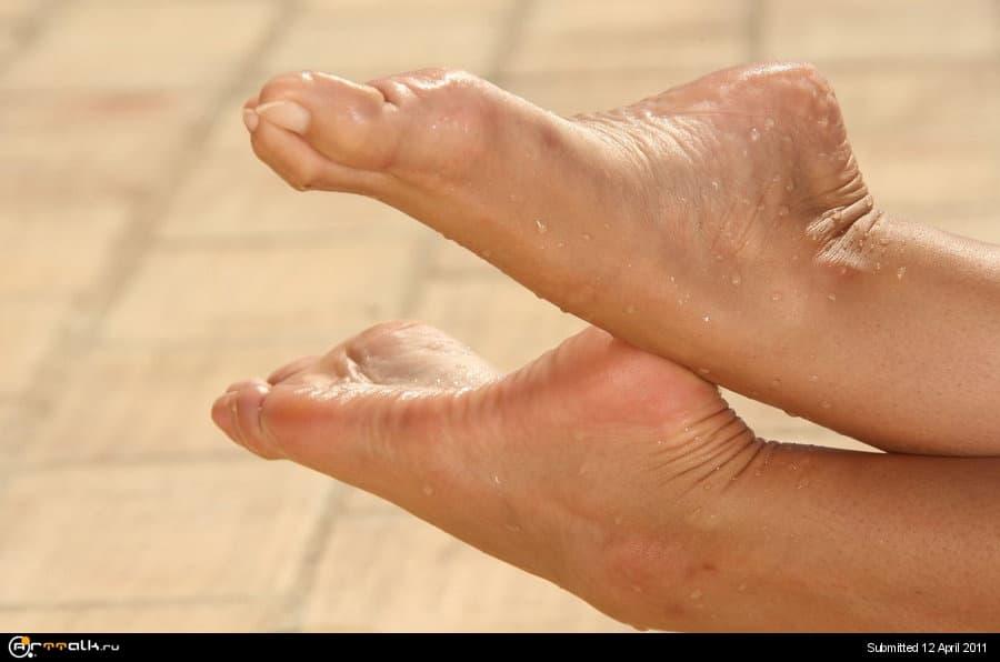 series_ii_sexy_feet_lovers_.jpg.57e11b606467a2ebc68ab32a4714d053.jpg