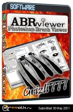 ABRViewer_NET_v2.0.jpg.d05e97838e676096b3d47be30d770aca.jpg