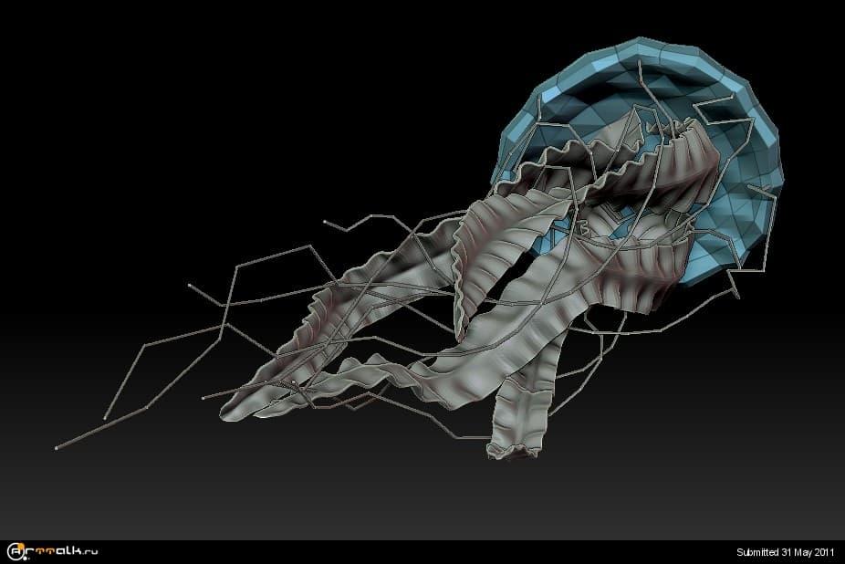 JellyFish_wire.jpg.97a9b6564530bc31f60110eeb5ee3027.jpg