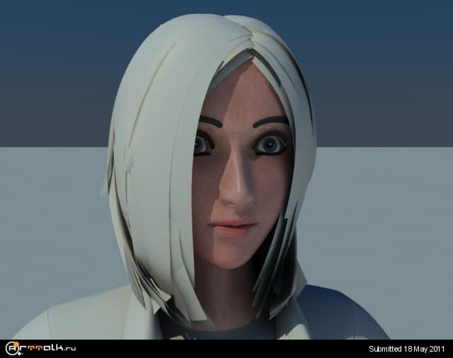 Skin_fail.jpg.ace152fd226910554b377b9787dc0d95.jpg