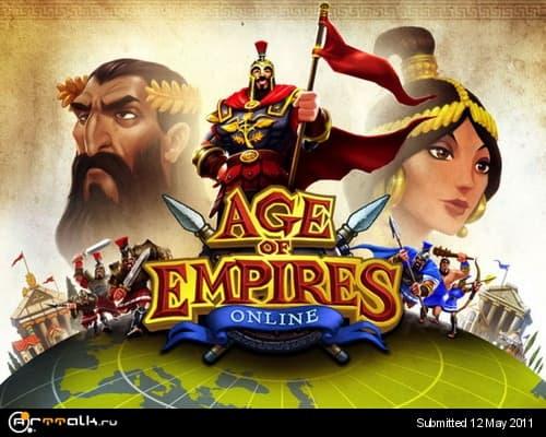 age-of-empires-online-gamescom-0_resize.jpg.4656dc02daa64048af0d52d301fe557c.jpg