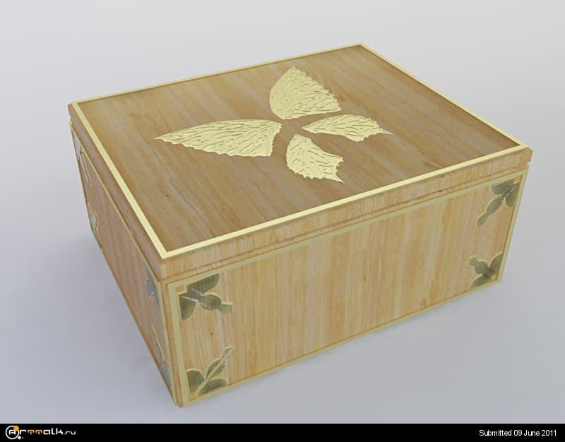 butterfly.jpg.66abacfa0a8aa5af65087331cdbec755.jpg