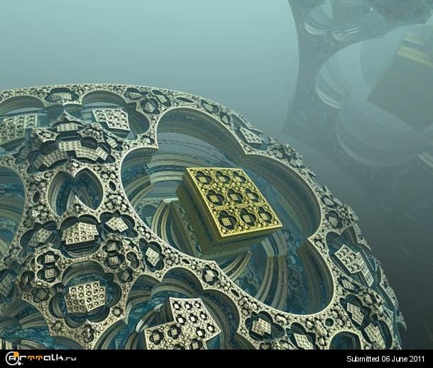 fractal3D.jpg.219bddd357a0b60544c0162684f9713e.jpg
