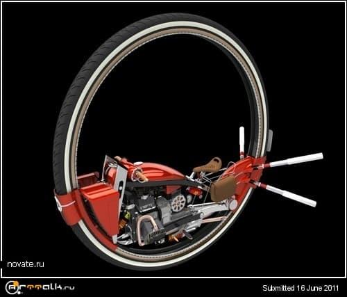 momobike_concept.jpg.277e55d0dfab5af026409e0b5cc027c4.jpg