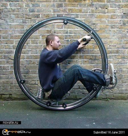 monowheel1.jpg.4cbb52688afbdf8aa374a70b60f789be.jpg