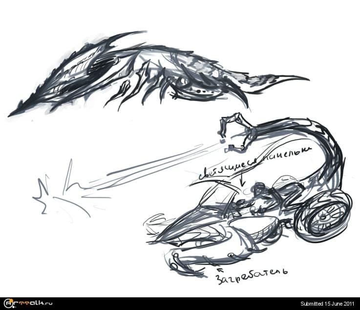 sketch.jpg.621e317ce426b054eba7970e765796e9.jpg