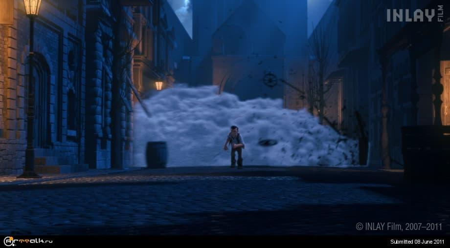 snowqueen_large_06.jpg.cca54857d6115c36ea14c9df398ff264.jpg