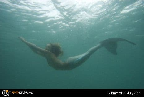 06.Hannah-Fraser_Swimmin-in-Galapagos-2005.jpg.8a56a5d935ddabaaad1f9d28dc5dc53c.jpg