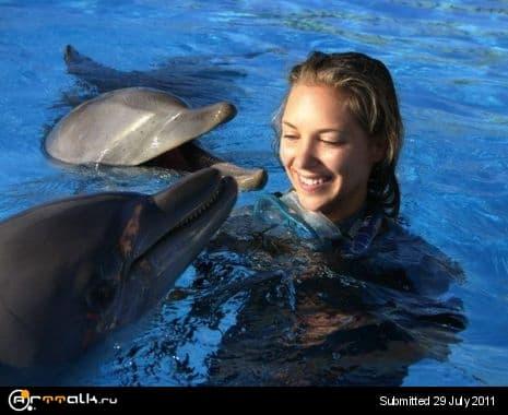 25.Hannah-Fraser_Sharing-a-Smile.jpg.fc5cfd6a1c2a2f2309c4f74fc067c4a1.jpg