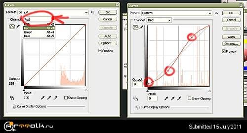 curves.jpg.f885c6a21e384115097bac776a678490.jpg